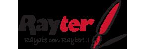 Sitio Rayter